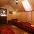 Mini_room_548