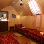 Small_room_548