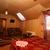 Mini_room_549