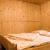 Mini_room_550