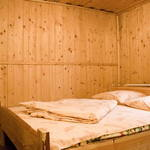 Small_room_550