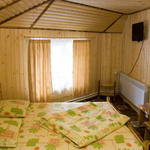 Small_room_551