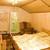Mini_room_551