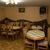Mini_hotel_245
