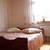 Mini_hotel_35