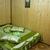 Mini_room_552