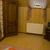 Mini_room_553