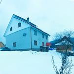 Small_hotel_246