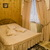 Mini_room_554