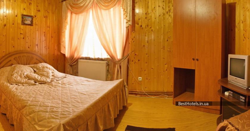 Content_room_554