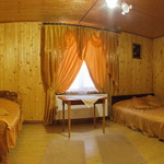 Small_room_555
