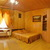 Mini_room_555