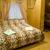 Mini_room_556
