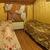 Mini_room_558