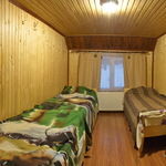 Small_room_558