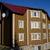 Mini_hotel_247
