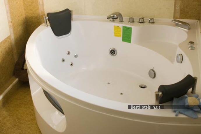 Content_hotel_248