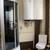 Mini_room_564