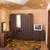 Mini_room_565