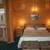 Mini_hotel_249