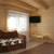 Mini_room_568