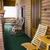 Mini_hotel_251