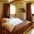 Mini_room_82