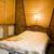 Mini_room_572