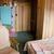 Mini_room_574