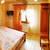 Mini_room_83
