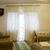 Mini_room_582