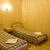Mini_room_583