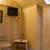 Mini_room_584