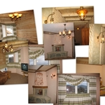 Small_hotel_253