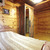 Mini_room_585