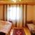 Mini_room_84