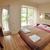 Mini_room_586
