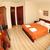 Mini_room_587