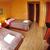 Mini_room_589