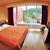 Mini_room_590