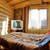 Mini_room_591