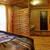 Mini_room_592