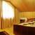 Mini_room_593