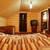 Mini_room_594