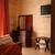 Mini_hotel_259