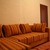 Mini_room_596