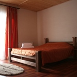 Small_room_597