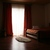 Mini_room_597