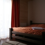 Small_room_598