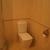 Mini_room_598